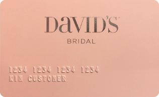 David's Bridal Credit Card Review (2020)