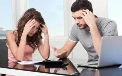 How to Settle Credit Card Debt When a Lawsuit has been Filed?