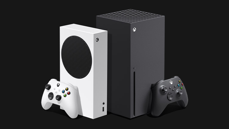 How to remove credit card from Xbox One console – Only 4 steps