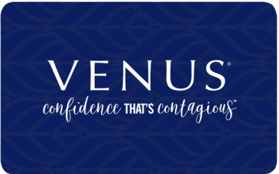 Things To Know About Venus Credit Card